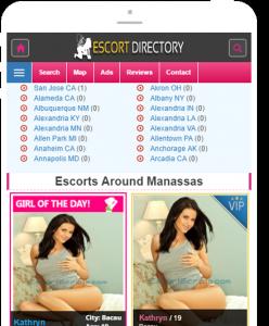 Image escort-directory-mobile-theme-248x300