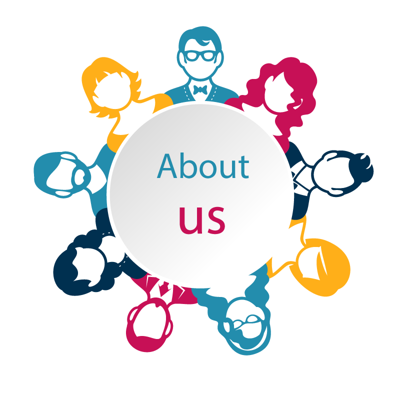 Image about-us