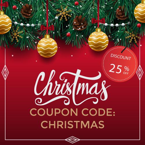 Image christmas_discount_2018
