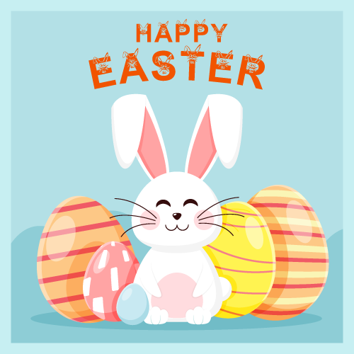 Image happy-easter